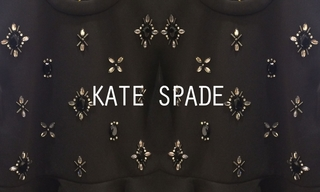 2016早春Kate Spade零售分析