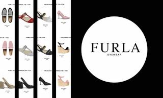 Furla - 2020春夏订货会(8.13) - 2020春夏订货会