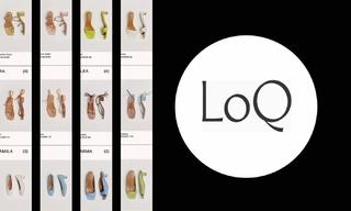 Loq - 2020春夏订货会(8.13) - 2020春夏订货会