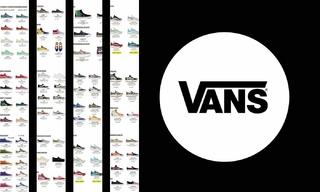 Vans - 2020春夏订货会(8.13) - 2020春夏订货会