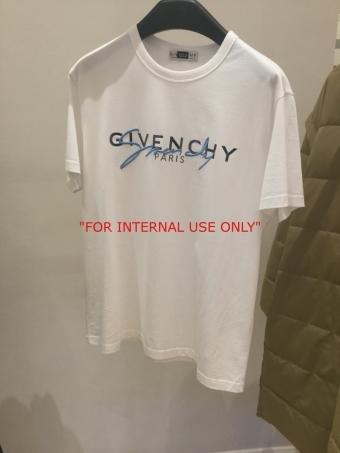 Givenchy 2020/21秋冬