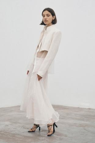 Maggie Marilyn 2020/21秋冬