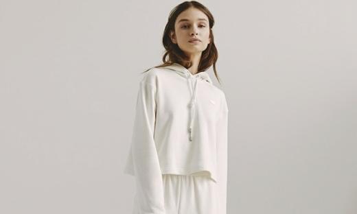 2020春夏[Terekhov Girl]莫斯科時裝發布會